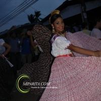 Domingo Fiestas de Fundacion 2015-24