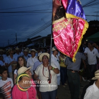 Domingo Fiestas de Fundacion 2015-26