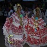 Domingo Fiestas de Fundacion 2015-7