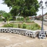 Pueblo de Parita-15