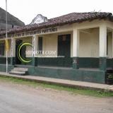 Pueblo de Parita-5