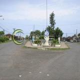 Pueblo de Parita-7