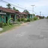 Pueblo de Parita-8