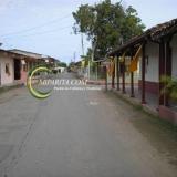 Pueblo de Parita-9