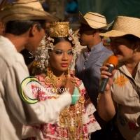 Domingo Fiestas de Fundacion 2015-135