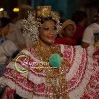 Domingo Fiestas de Fundacion 2015-139