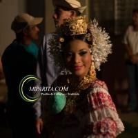 Domingo Fiestas de Fundacion 2015-159