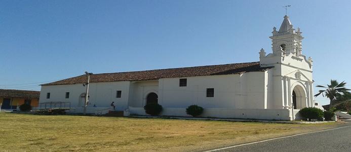 iglesia-parita