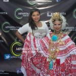 Domingo Fiestas de Fundacion 2015-73