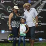 Domingo Fiestas de Fundacion 2015-89